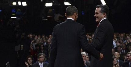 2012-10-04T194517Z_1_CBRE8931IVN00_RTROPTP_3_POLITICS-US-USA-CAMPAIGN-TVRATINGS_JPG_475x310_q85