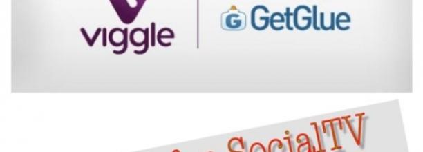 Viggle GetGlue Opinion