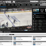 """Among other mementos from the 2012 Stanley Cup Championship for the Los Angeles Kings is """"Stanley Cup Moments,"""" a 20-episode compilation that follows the 2011-12 playoff run, from Jarret Stoll's overtime goal against Vancouver, to the celebration after game 6 of the Stanley Cup Final. The series is distributed on many platforms including the NHL Network, Fox Sports West, STAPLES Center in-arena, LAKings.com and have gone viral on social media platforms such as Facebook, Twitter, and Reddit. Combined, all 20 of the Stanley Cup Moments episodes have over 170,000 views on YouTube."""