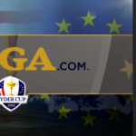 In 2012, PGA.com launched its Ryder Cup app for iPad with live video, live radio, video highlights, news articles, photo galleries, team details and more. The Universal Ryder Cup App available worldwide for iPhone, as well as iPad and iPod touch, provided fans with live video (select markets), live scoring, and breaking news updates and video alerts throughout the event.