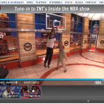 SnappyTV-created highlights on Twitter have brought NBA highlights into real time. Since the start of the NBA Playoffs, the top-10 performing SnappyTV highlight clips have received an average of 91,196 views and 47,595 URL clicks on Twitter. In the past, comparable NBA.com clips received an average of 10,000-20,000 views.