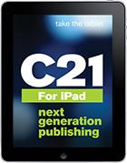 C214IPAD140