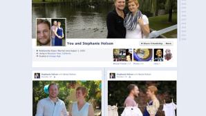 Friendship-Page-Screen-Shot-298x168