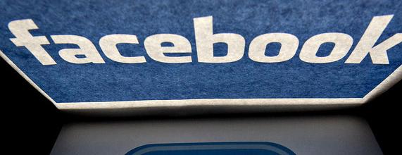 OB-XQ885_Facebo_F_20130530130515
