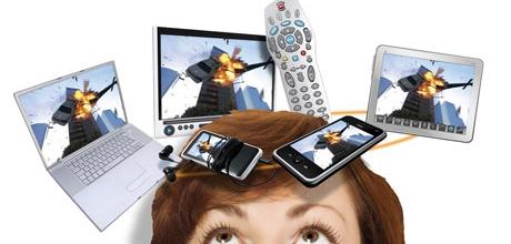 multi-screen-tv-delivery-008