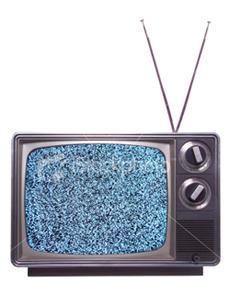 oto_457588_old_television