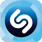 shazam-product-application-icon_ios