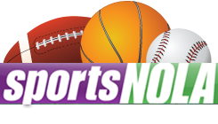 sports_logo_new